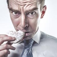 Liberati dalla dipendenza dal cibo: il percorso 'I move on'